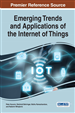 Emerging Trends and Applications of the Internet of Things