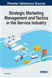 Strategic Marketing Management and Tactics in the Service Industry