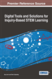 Beyond Angry Birds™: Using Web-Based Tools to Engage Learners and Promote Inquiry in STEM Learning