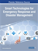 Smart Technologies for Emergency Response and Disaster Management