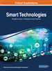 Smart Technologies: Breakthroughs in Research and Practice