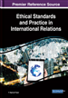 Ethical Standards and Practice in International Relations