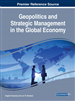 Critical Success Factors for Executives in Global Economy
