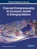 Exploring the Role of Microfinance in Emerging Nations