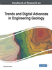 Intelligent Models Applied to Elastic Modulus of Jointed Rock Mass