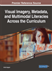 Visual Imagery, Metadata, and Multimodal Literacies Across the Curriculum