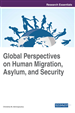Global Perspectives on Human Migration, Asylum, and Security