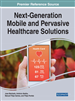 Mobile Health Systems and Electronic Health Record: Applications and Implications
