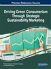 Driving Green Consumerism Through Strategic Sustainability Marketing