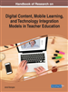 Handbook of Research on Digital Content, Mobile...