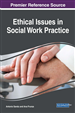 Ethical Issues in Social Work Practice