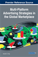 Multi-Platform Advertising Strategies in the Global Marketplace
