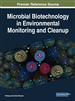 Bioremediation of Industrial Waste Using Microbial Metabolic Diversity
