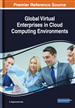 Global Virtual Enterprises in Cloud Computing...