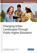Changing Urban Landscapes Through Public Higher Education