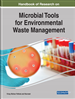 Handbook of Research on Microbial Tools for Environmental Waste Management