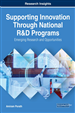 Supporting Innovation Through National R&D Programs: Emerging Research and Opportunities