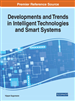 Modularising the Complex Meta-Models in Enterprise Systems Using Conceptual Structures
