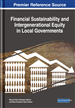 Financial Sustainability and Intergenerational Equity in Local Governments