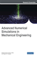 A Study of Flexible Manufacturing System With Multiple Failures