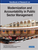 Handbook of Research on Modernization and...