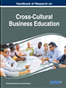Handbook of Research on Cross-Cultural Business...