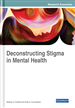 Deconstructing Stigma in Mental Health