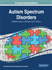 Autism Spectrum Disorders: Breakthroughs in Research and Practice