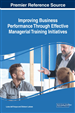 Improving Business Performance Through Effective Managerial Training Initiatives