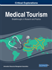Medical Tourism: Breakthroughs in Research and Practice