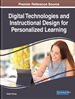 College Students' Perceptions on the Role of Digital Technology and Personalized Learning: An International Perspective