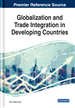 Globalization and Trade Integration in Developing Countries