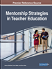 Mentorship Strategies in Teacher Education