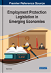 Employment Protection Legislation in Emerging Economies