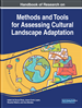 Handbook of Research on Methods and Tools for...