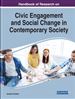 Handbook of Research on Civic Engagement and...