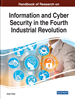 Handbook of Research on Information and Cyber...