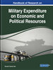 Handbook of Research on Military Expenditure on...