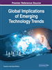 Global Implications of Emerging Technology Trends