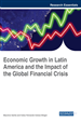 Economic Growth in Latin America and the Impact of the Global Financial Crisis