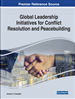 Global Leadership Initiatives for Conflict Resolution and Peacebuilding