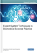 Expert System Techniques in Biomedical Science Practice