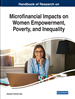 Reflections on Microfinance: Poverty Nexus From India – An Empirical Inquest