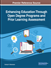 Enhancing Education Through Open Degree Programs and Prior Learning Assessment