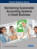 SME and Sustainability: A Managerial Model to Enhance Relationships and Interactions Between Different Local Actors of the Territory