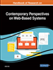 Handbook of Research on Contemporary...