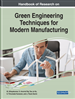Handbook of Research on Green Engineering...