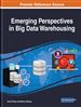 Emerging Perspectives in Big Data Warehousing