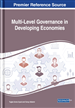 Multi-Level Governance in Developing Economies