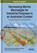 Harnessing Marine Macroalgae for Industrial Purposes in an Australian Context